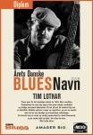 Blues Musician of the Year 2008