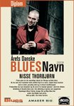 Blues Musician of the Year 2009